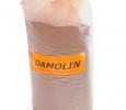 Damolin