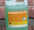 Ikanol Plus