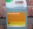 Naturol Bio Zielony
